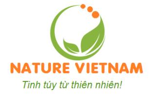 Naturevietnam