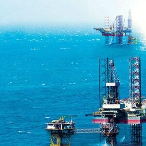 Các dự án dầu khí lớn của Việt Nam