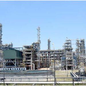 Quá trình phát triển ngành công nghiệp lọc hóa dầu trên thế giới và tại Việt Nam